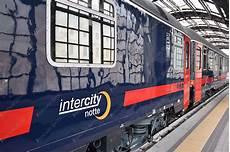 carrozze cuccette ferrovie info ferrovie altre due carrozze cuccette
