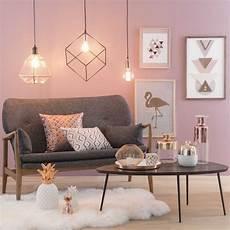 welche farben passen zu grau 1001 ideen zum thema welche farben passen zusammen