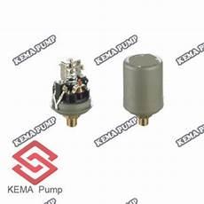 china mechanical water pressure switch pc 3b