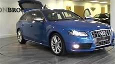 lawton brook audi s4 avant for sale youtube