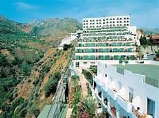 antares le terrazze hotel taormina the hotel complex antares le terrazze olimpo 4