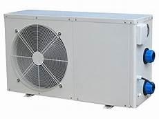meilleure pompe à chaleur notre meilleur comparatif pompe 224 chaleur cop pour 2019