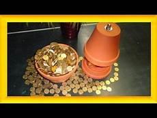 Zimmer Heizen F 252 R 10 Cent Am Tag Heizkosten Sparen