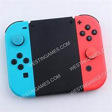 Connector Pack Nintendo Switch Gamepad by 5in1 Slide Connector Pack For Switch Joycon Controller