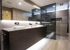 Picture Of Bathroom Designs