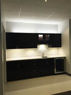 Cove Indirect Cabinet Lighting Sunlite Science