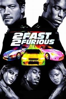 2 Fast 2 Furious Review 2003 Roger Ebert