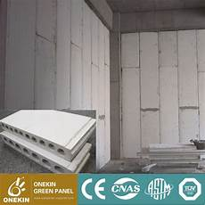 lightweight concrete wall panel malaysia chinese concrete wall panel for malaysia concrete wall panels for malaysia homes china hollow