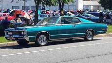 how to learn all about cars 1968 mercury cougar on board diagnostic system 1968 mercury monterey for sale near cadillac michigan 49601 classics on autotrader