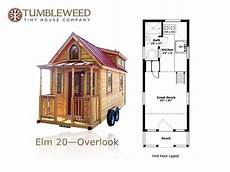 tumbleweed tiny house plans free download tumbleweed tiny house company plans redesign floorplans