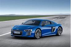 Audi R8 2015 Hd Wallpapers Free