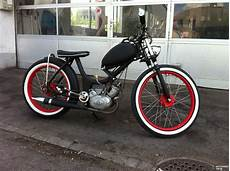 cilo mofa suche motorcycles bobber pinterest bobbers and cars