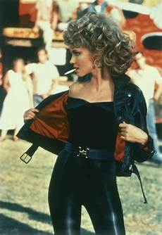 1001 ideas for 80s fashion inspired that will