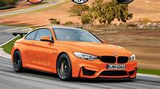 bmw m4 2016 2016 bmw m4 gts picture 571633 car review top speed