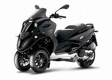 Piaggio Mp3 500 Specs 2012 2013 Autoevolution