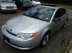 automotive air conditioning repair 2004 saturn ion security system buy used saturn ion 2004 level 3 in elkhart indiana united states