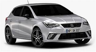 Seat Ibiza 2020  Cars Review
