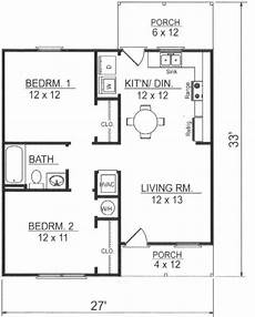 thehousedesigners small house plans first floor plan image of plan thd wme 7795 house plans