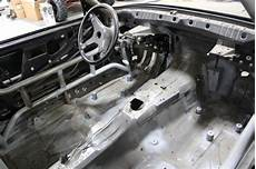 bmw 1989 bmw e30 m3 project car rolling chassis lsx