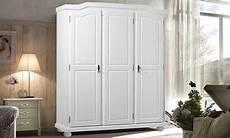 mercatone uno guardaroba armadio a 2 o 3 ante in legno groupon goods