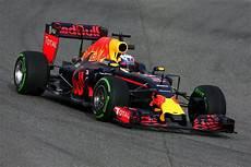 bull racing bull racing rb12 2016 f1 car launch bull