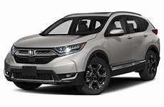 honda cr v 2018 2018 honda cr v overview cars