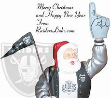 oakland raiders links nation starts here