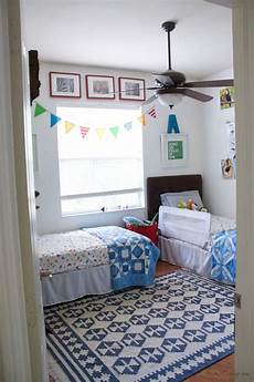Two Boys Bedroom Ideas For Small boys shared bedroom shared bedrooms shared boys rooms