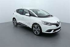 lld renault particulier boomcast me