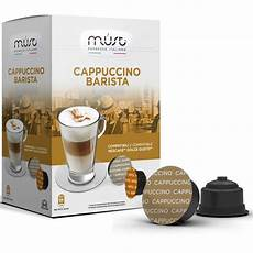 coffee roasted nespresso compatible capsules dolce gusto