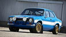 1970 ford rs1600 fast and furious 6 cars youtube