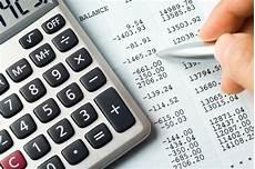 Spekulationsfrist Beim Hausverkauf Definition Berechnung