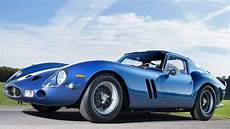 world s most expensive car put up for sale at 163 45m news the times the sunday times