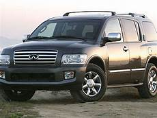 free online auto service manuals 2009 infiniti qx windshield wipe control infinity qx56 2005 service manuals car service repair workshop manuals