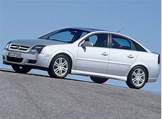 Opel Vectra Gts - 2003 opel vectra gts picture 12144 car review top speed