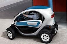 moteur ecologique voiture 233 cologique voiture