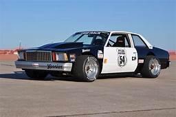 1978 CP Malibu  Chevrolet Wheelzz Pinterest Cars