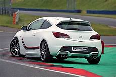 opel corsa gtc irmscher opel astra gtc turbo i 1400 boasts with 170 horsepower autoevolution