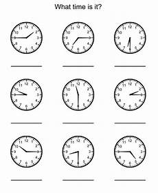 printable telling time worksheets 2nd grade 3624 telling time worksheets 2nd grade grade worksheets grade math worksheets 3rd