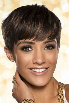 61 best frankie sandford images pinterest frankie sandford hairstyles and pixie cuts