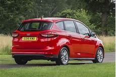 ford c max 2010 car review honest