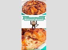 cranberry sausage quiche_image