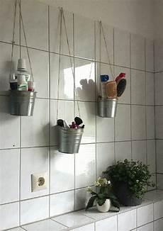 aufbewahrung bad aufbewahrung bad diy bad aufbewahrung badezimmerideen