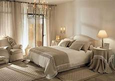 ideas to decorate a bedroom feng shui for bedroom decor 22 ideas and feng shui