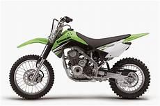 Modifikasi Motor Klx 150 by Kawasaki D Tracker Modifikasi Supermoto Kawasaki Klx 150