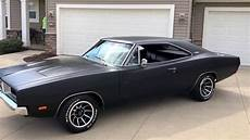 dodge charger 1969 1969 dodge charger r t