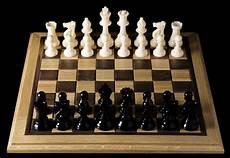 Langkah Demi Langkah Bermain Catur Sekilas Permainan Catur