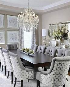 Home Decor Ideas For Dining Room by Fantastic Dining Room Decoration Ideas For 2019 Home