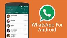 whatsapp 2 17 115 for android now available for download sihmar