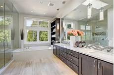 New Build Home Decor Ideas by Home Decor Ideas 2018 Home Stratosphere